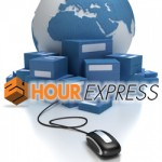 24-hour-express-tracking