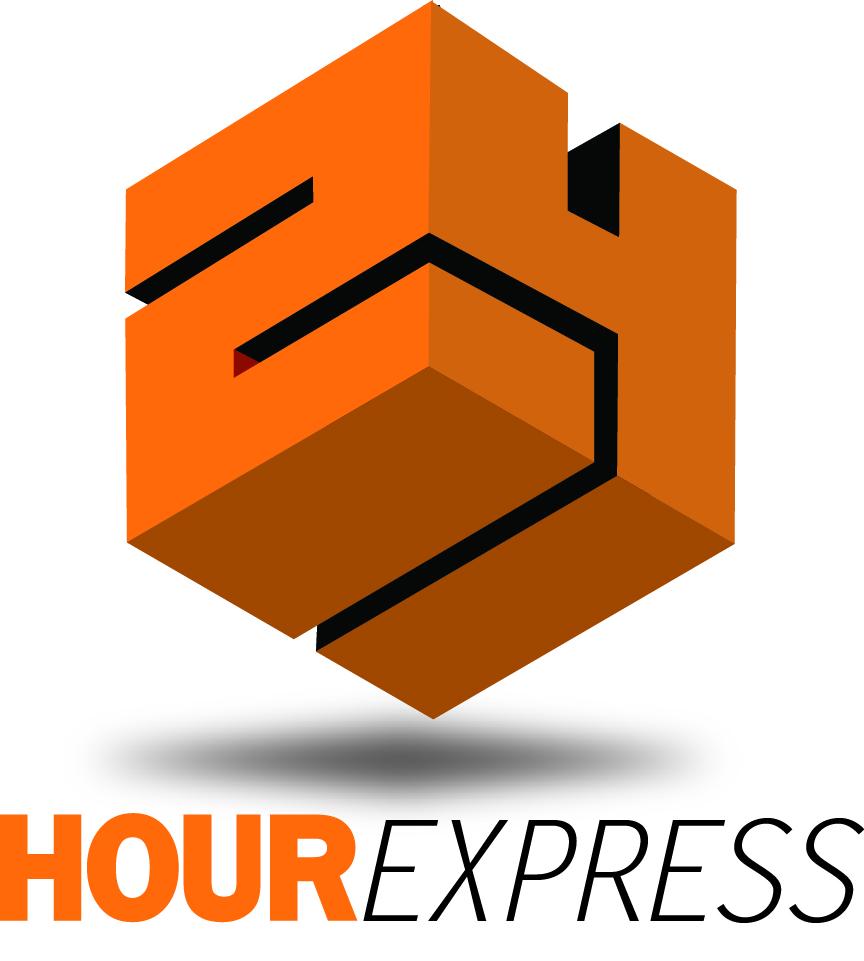 24 Hour Express